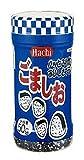 Hachi Goma Sio Sesame Salt 1.76oz(50g)