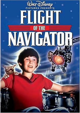 Navigator Ministries