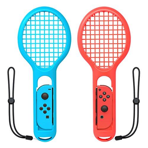 Buy tennis racquet brand