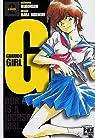 Gokudo Girl, tome 2 par Buronson