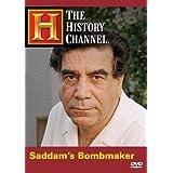 Saddam's Bombmaker : Escape to Freedom