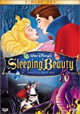 Sleeping Beauty (Special Edition)