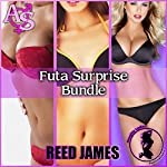 Futa Surprise Bundle | Reed James