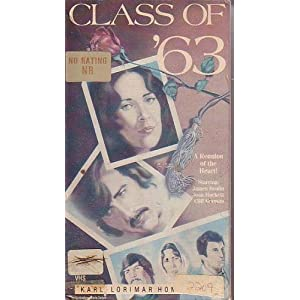 Class of 63 movie
