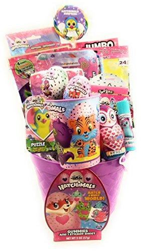 Hatchimal Surprise Easter Gift...