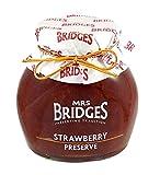 Mrs Bridges Scottish Preserve%2C Strawbe