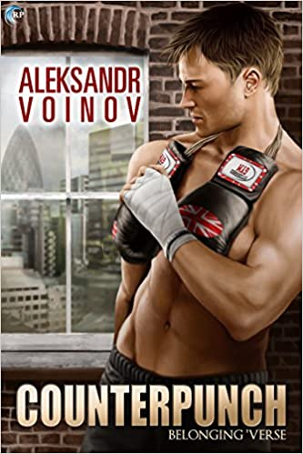 http://ivetbookcs ga/main/free-bookz-to-download-moving-day