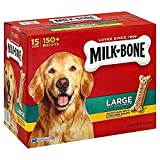 Cheap Milk-Bone Large Dog Food (240 Oz)