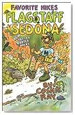Favorite Hikes: Flagstaff & Sedona