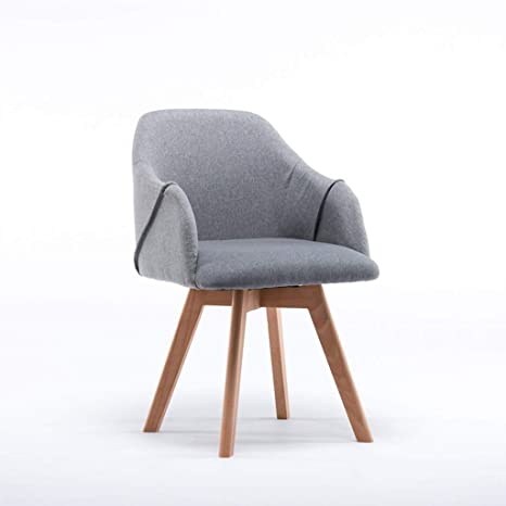 Amazon Com Chang Xu Dong Shop Modern Accent Chairs With Arms