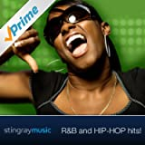 Blaque feat. JC Chasez - Bring It All To Me (Reproduction)