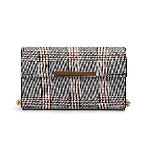 5b0009f9c3 Günstige Tasche : Negozio di sconto per borse di marca Verywellffits ...