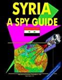 Syria, International Business Publications Staff and Global Investment and Business Center, Inc. Staff, 0739771647