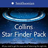 Collins Star Finder Pack, Storm Dunlop, 0060818921