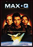 Max Q: Emergency Landing poster thumbnail
