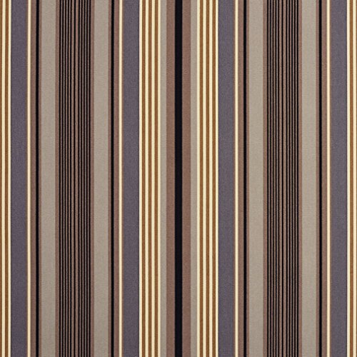 Modern Contemporary Upholstery Fabric - 9