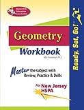 Geometry, Mel Friedman, 0738605220