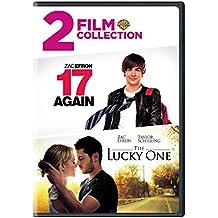 17 Again/Lucky One