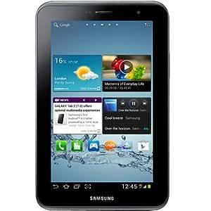 "Samsung IT Galaxy Tab 2 7.0"" 8GB"