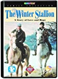 The Winter Stallion (The Christmas Stallion): A Story of Love and Hope