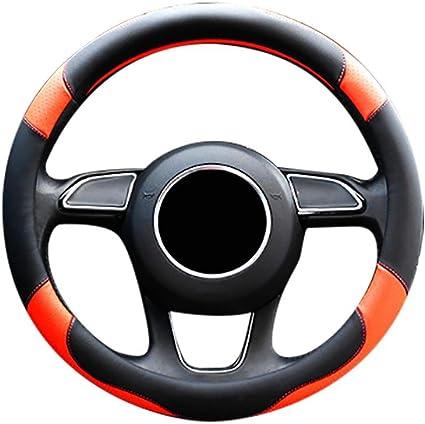 NIBESSER B/âche pour Voiture Exterieur Imperm/éable Housse de Voiture Protection Auto /Étanche Couverture Voiture Durable R/ésistant /à la Neige