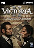 Victoria II: A House Divided DLC [Download]