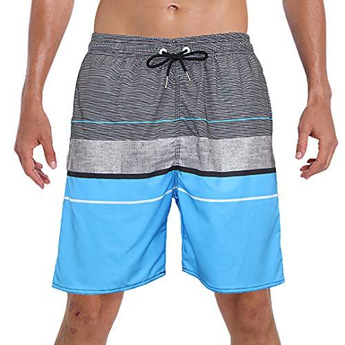 Most Popular Mens Swimwear
