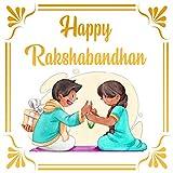 Indian Rakhi, Rakhi for brother, Fancy Rakhi