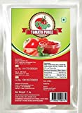 Nexeen Tomato Puree, 1 Kg