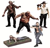 McFarlane Toys The Walking Dead TV Series 2 Assortment