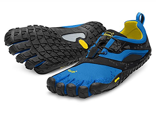 Vibram Fivefingers Spyridon MR Women's Running Shoes - 6 ...