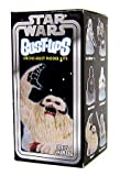 Star Wars Bust-Ups Series 5 Hoth Set Wampa