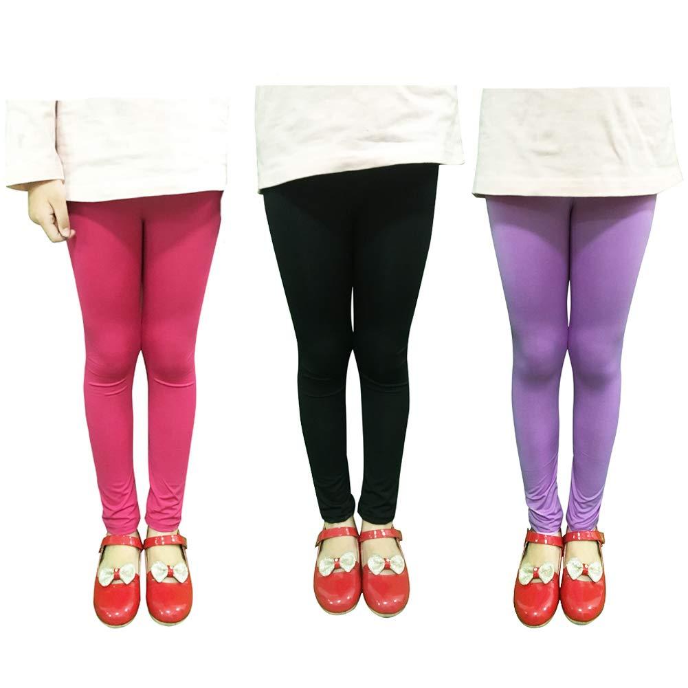 da39ddf0181 Best Rated in Girls  Leggings   Helpful Customer Reviews - Amazon.com