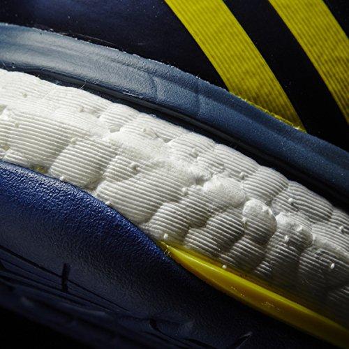 azumis 0 2 Energy Volleyballschuhe amabri azul Adidas Volley Boost Herren Blau