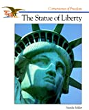 The Statue of Liberty, Natalie Miller, 0516466550