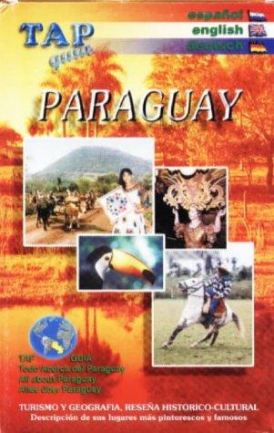 Paraguay...