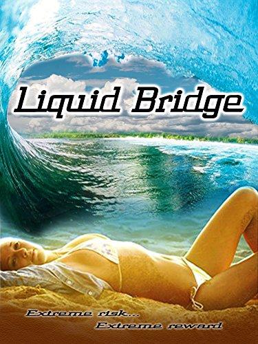 Fluid Bridge