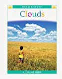 Clouds, Alice K. Flanagan, 1567664504