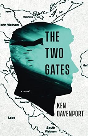 The Two Gates