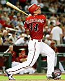 "Paul Goldschmidt Arizona Diamondbacks 2015 MLB Action Photo (Size: 8"" x 10"")"