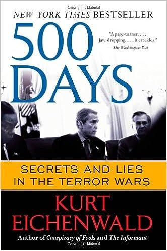 500 days eichenwald pdf