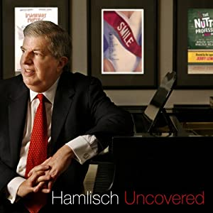 Hamlisch Uncovered