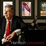 Hamlisch Uncovered/Various