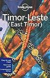 Lonely Planet Timor-Leste (East Timor) (Travel Guide)
