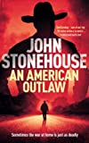 img - for An American Outlaw book / textbook / text book