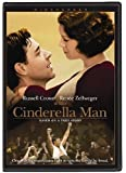 Cinderella Man (Widescreen Edition) (Bilingual)