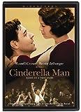 Cinderella Man (Widescreen Edition) (Bilingual)