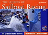 The Secrets of Sailboat Racing, Mark Chisnell and Neal McDonald, 1898660727