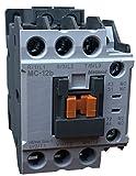 LS Industrial MC-12B-AC120 12 AMP 3 Pole Electrical