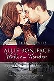 Winter's Wonder (Pine Point Book 2)